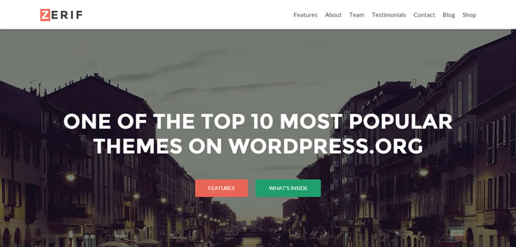 zerif-lite-wordpress-theme-business